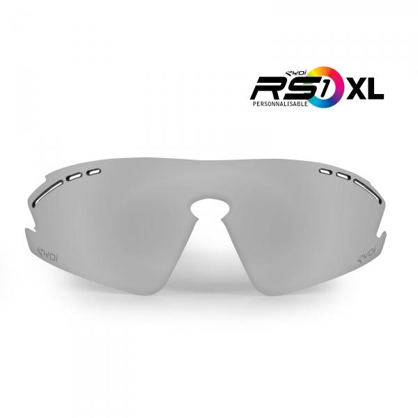 SKLA RS1 EKOI XL PH 1–3