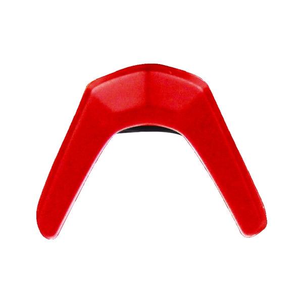 Nosník GUERRA PersoEvo4 PersoEvo5, červená