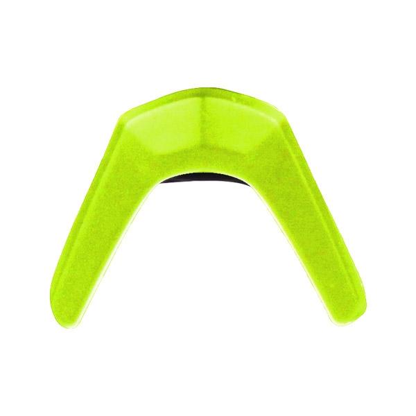 Nosník GUERRA PersoEvo4 PersoEvo5, fluorescenční žlutá