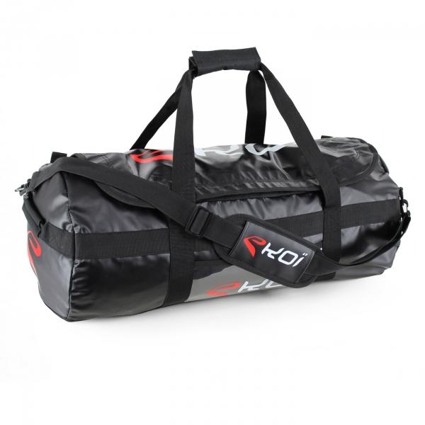 Sportovní taška EKOI Road Trip 2016