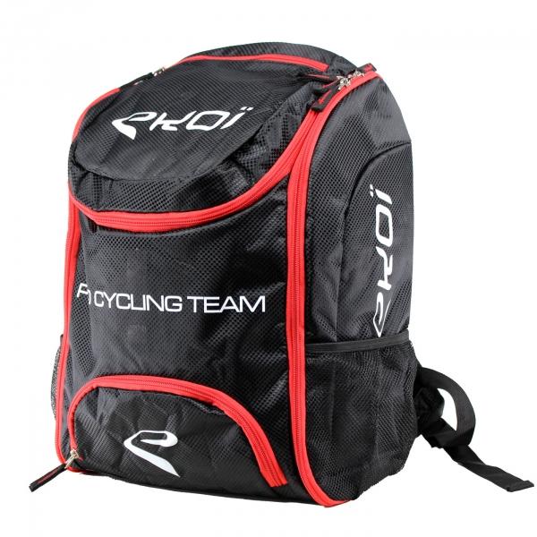 Sportovní taška EKOI Pro Cycling Team
