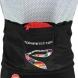 Veste Coupe Vent EKOI Rain Stop Pocket Rouge
