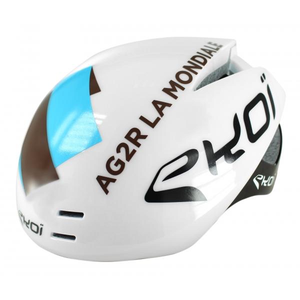 Helma EKOI AERODYNAMIC Magnetic AG2R La Mondiale