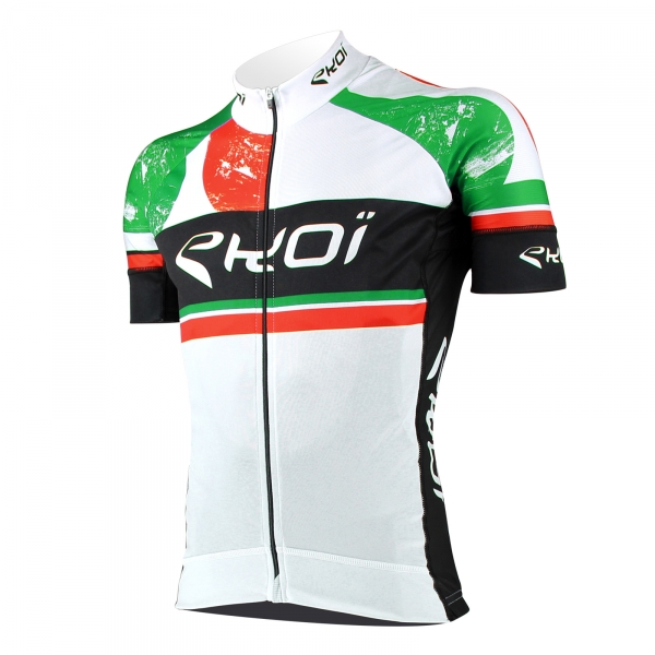 Maillot EKOI NATION 3 Italie
