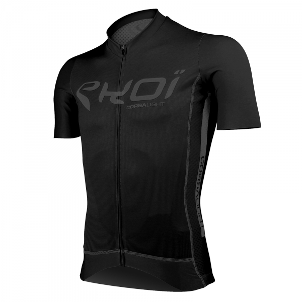 Dres EKOI Corsa Light Ghost