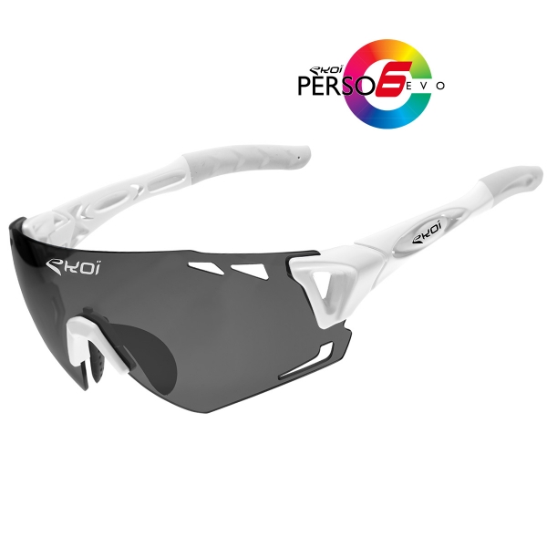 Persoevo6 EKOI LTD Blanc PH Cat1-3