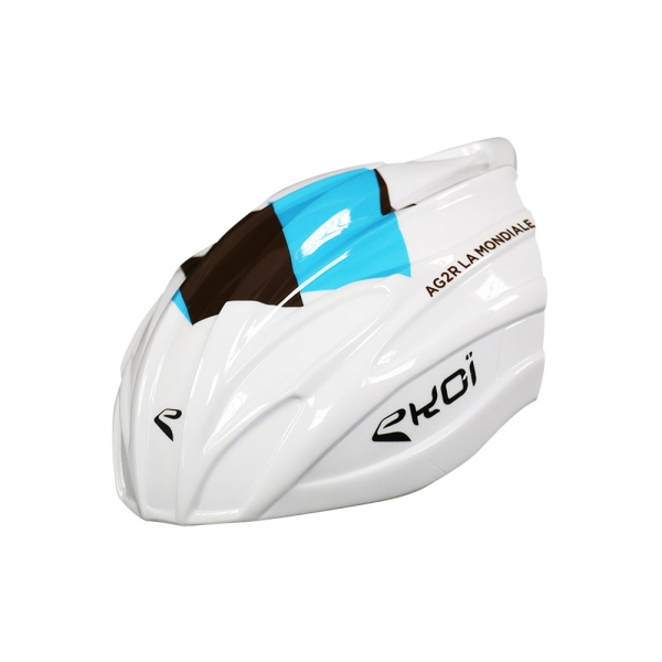 Coque amovible CORSA LIGHT AG2R