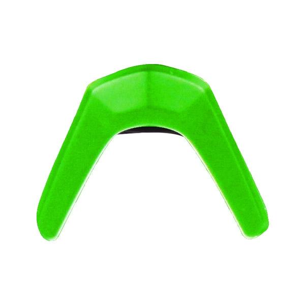 Nosník GUERRA PersoEvo4 PersoEvo5, fluorescenční zelená