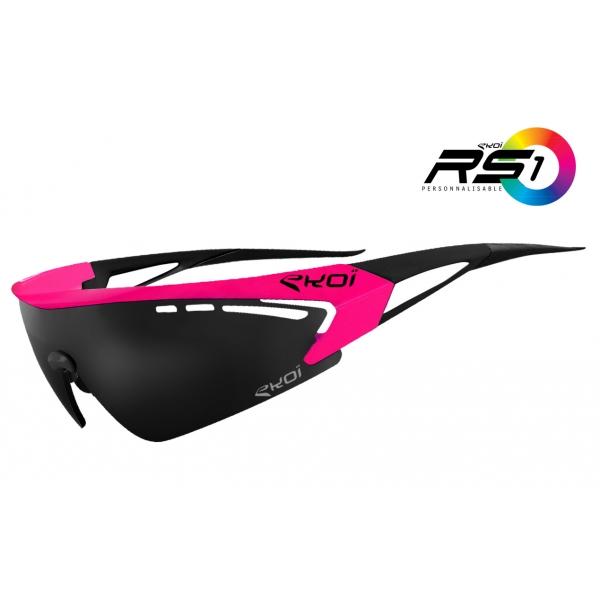 RS1 EKOI LTD Lady Pink Mirror